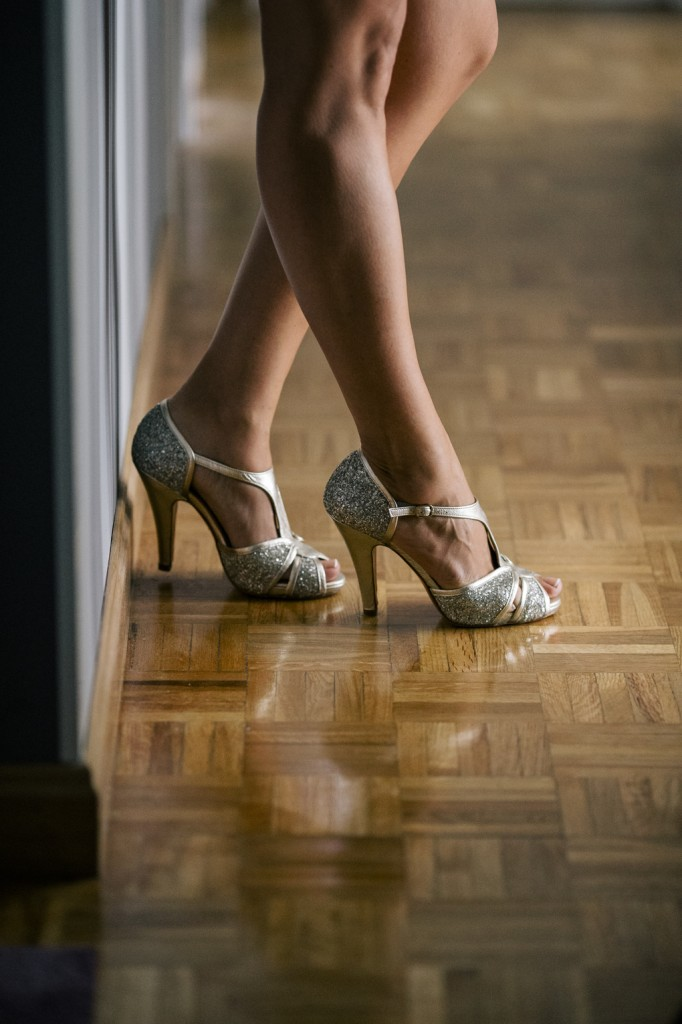 zapatonovia