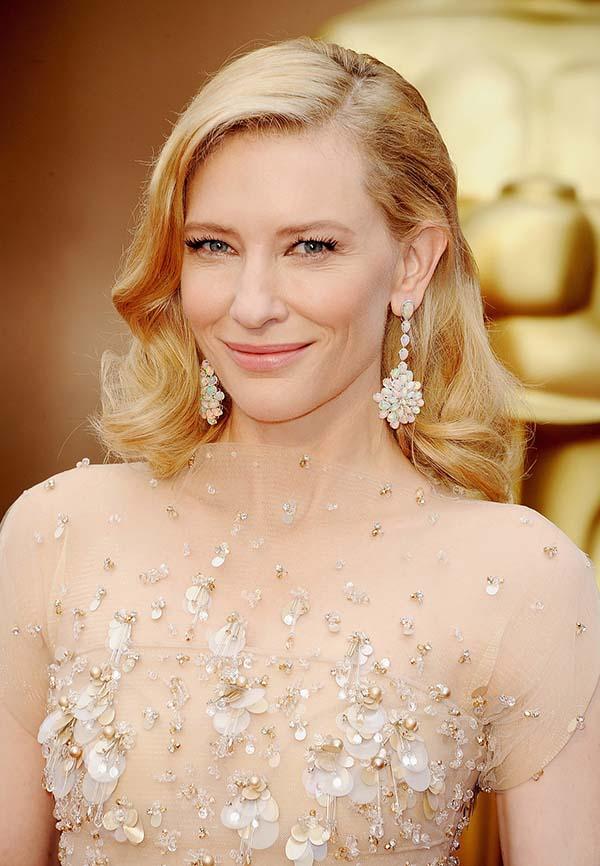 Cate-Blanchett-verano-suave