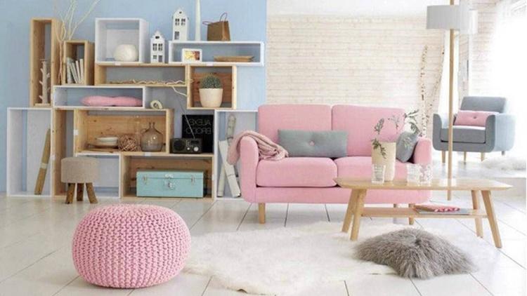 color-rosa-cuarzo-en-Virginia-Esber-2