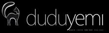 Duduyemi | coach de imagen personal Madrid London